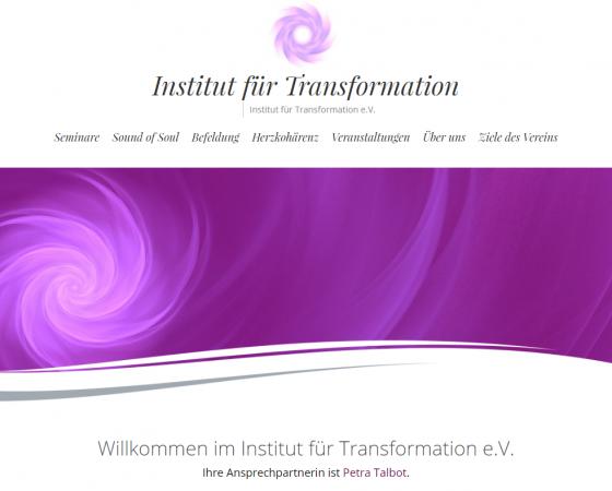 institut-transformation.de