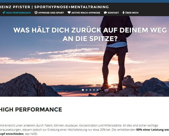 mentaltraining-profisport.com