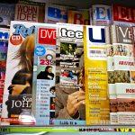 Experteninterview zum Thema Websites erstellen lassen im Magazin ProntoPro